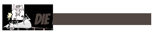 Die Rite Exterminating Logo